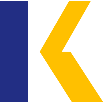KaplanInternational Icon
