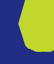 Image result for kaplan international logo