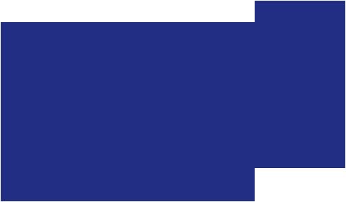 Kaplan International Colleges - Website asset gallery